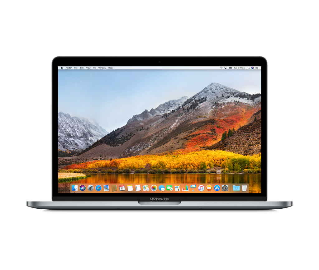 MBP13RD-2016-PF-Open-SpGry-SCREEN