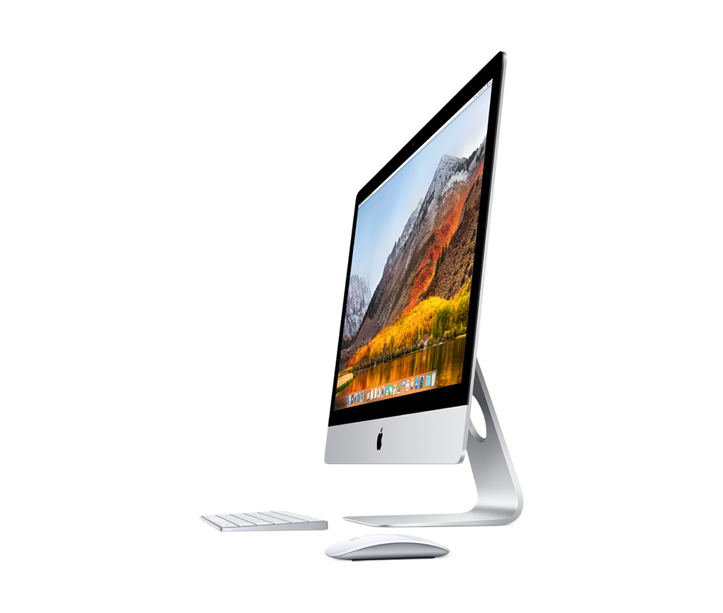 iMac27-34r_MagicKeyboard1-34r_MagicMouse-34r-SCREEN