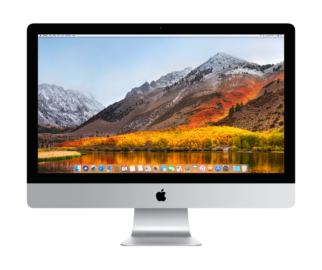 iMac27-PF-SCREEN