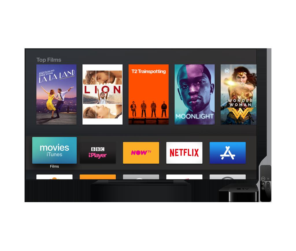 ATV2017-Remote2017-TopMovies-MainMenu-TV-PFHigh_GB-EN-SCREEN