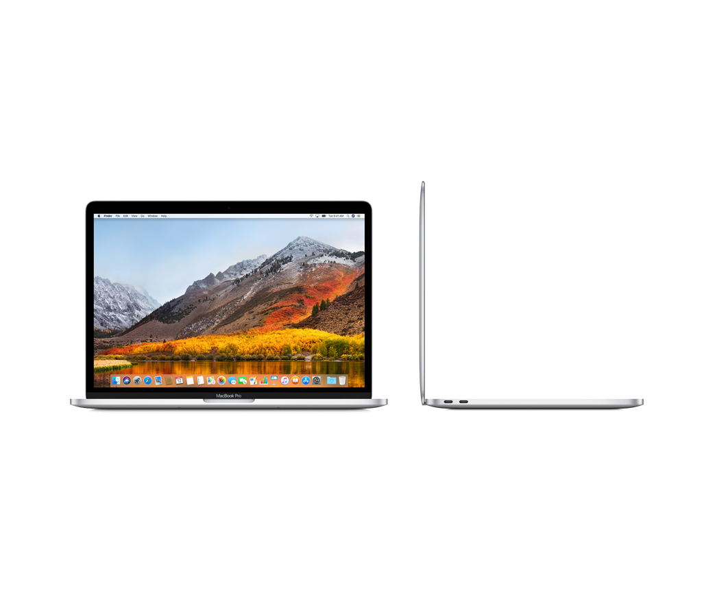 MBP13RD-2016-PF-Open-MBP13RD-2016-PSL-Open-Svr-SCREEN