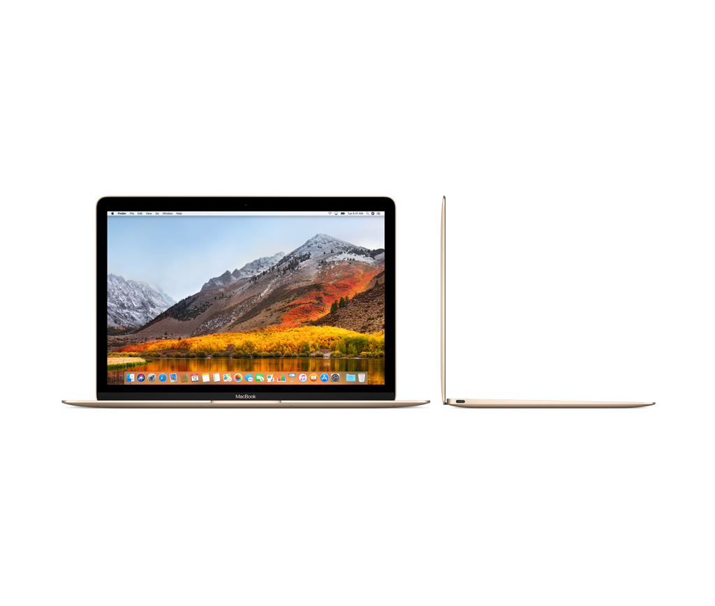 MacBook-2017-PF_MacBook-2017-PSL-Gld-SCREEN