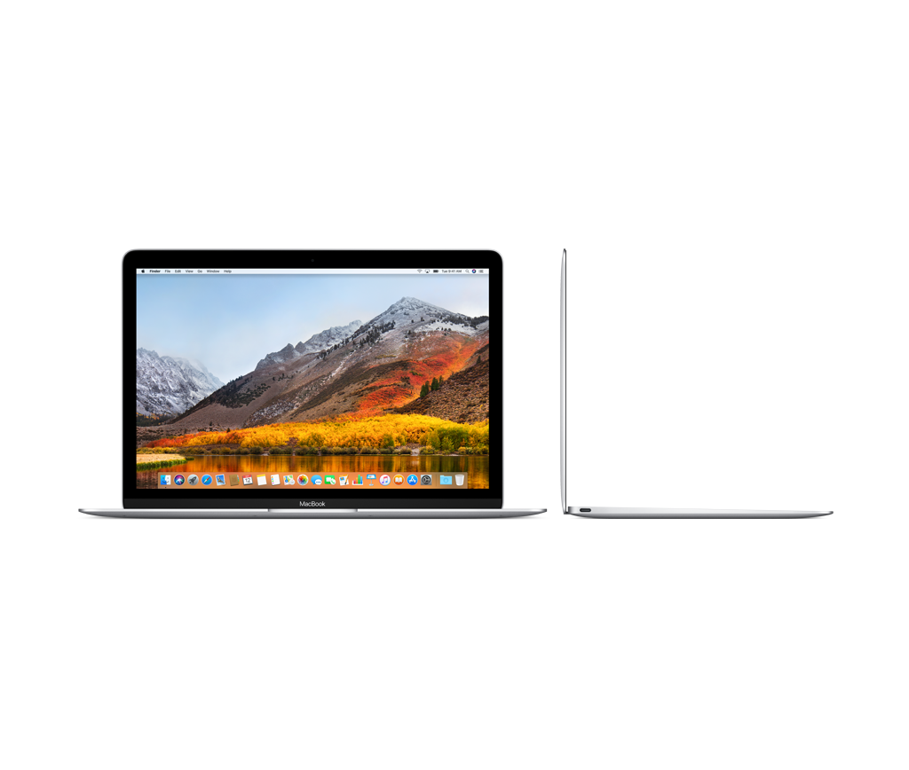 MacBook-2017-PF_MacBook-2017-PSL-Svr-SCREEN