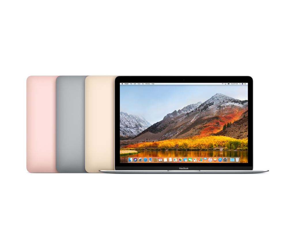 MacBook-2017-PT-RsGld_MacBook-2017-PT-SpGry_MacBook-2017-PT-Gld_PF-OP-Svr-SCREEN