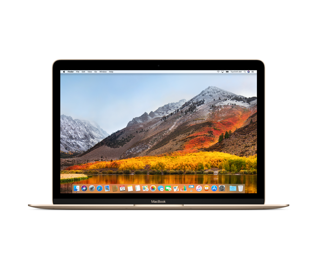 MacBook-2017-PureFront-Open-Gold-SCREEN