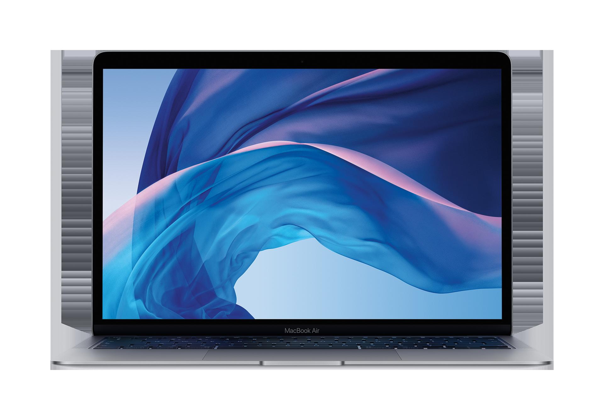 MacBook_Air_Space_Gray_Pure_Front_Open_GB-EN_PRINT