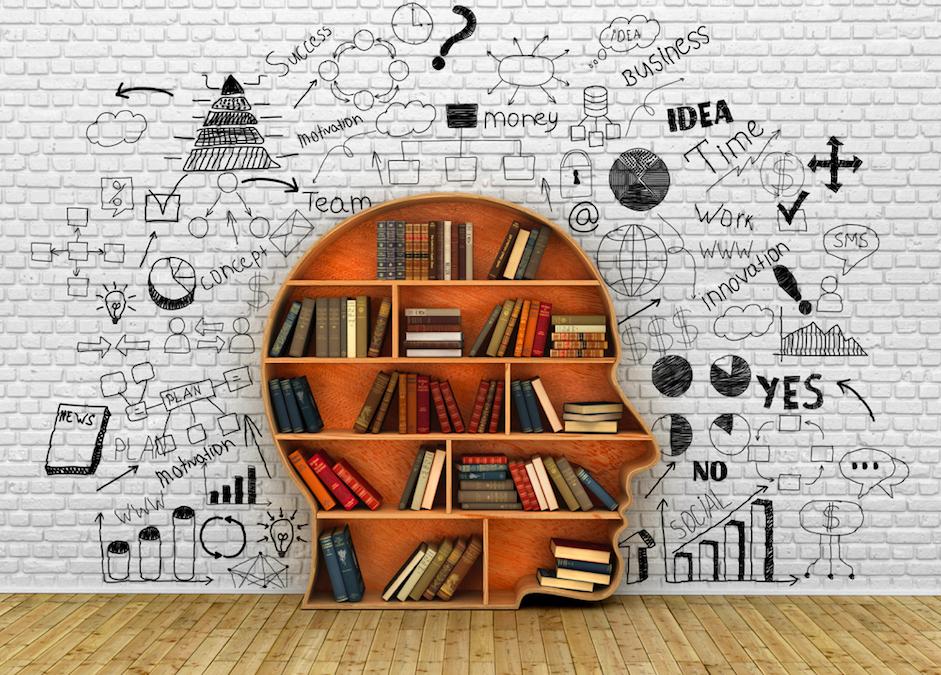 Three great tips for teacher training