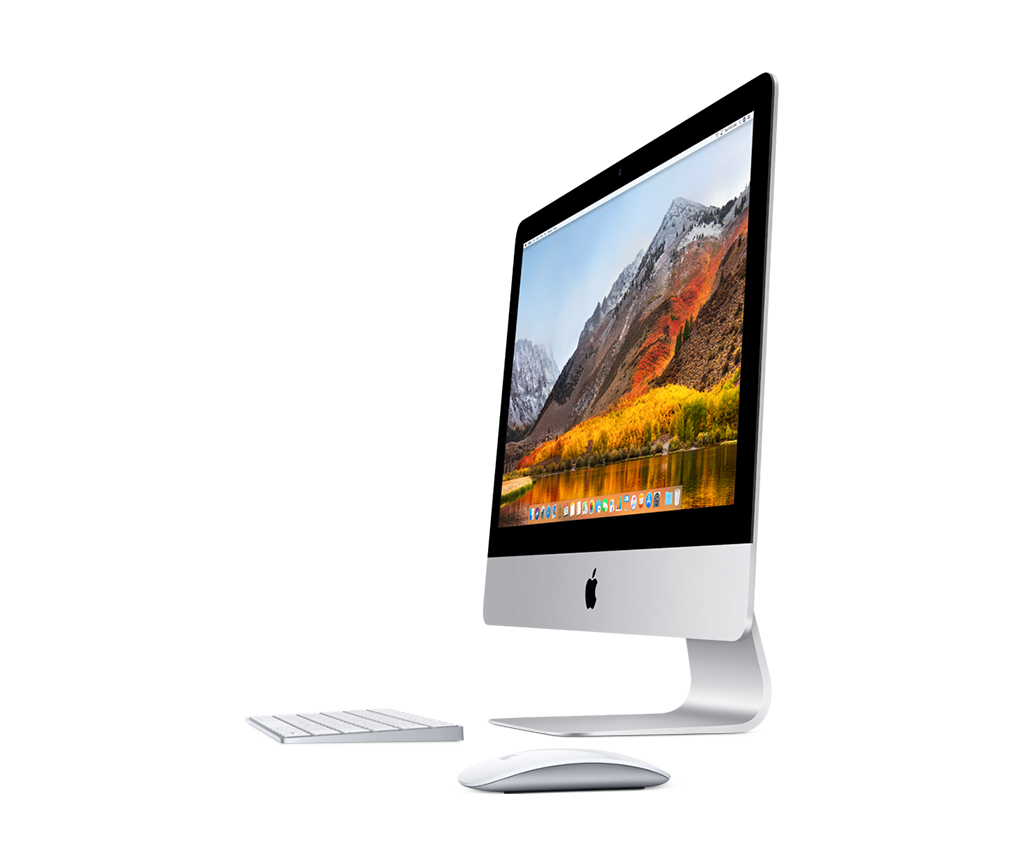 iMac21_5-34r_MagicKeyboard-34r_MagicMouse2-SCREEN