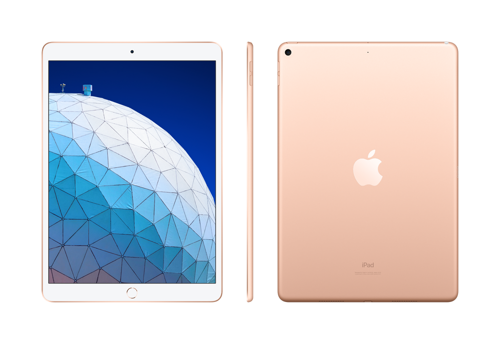 iPadAir-Gold-360_US-EN_SCREEN