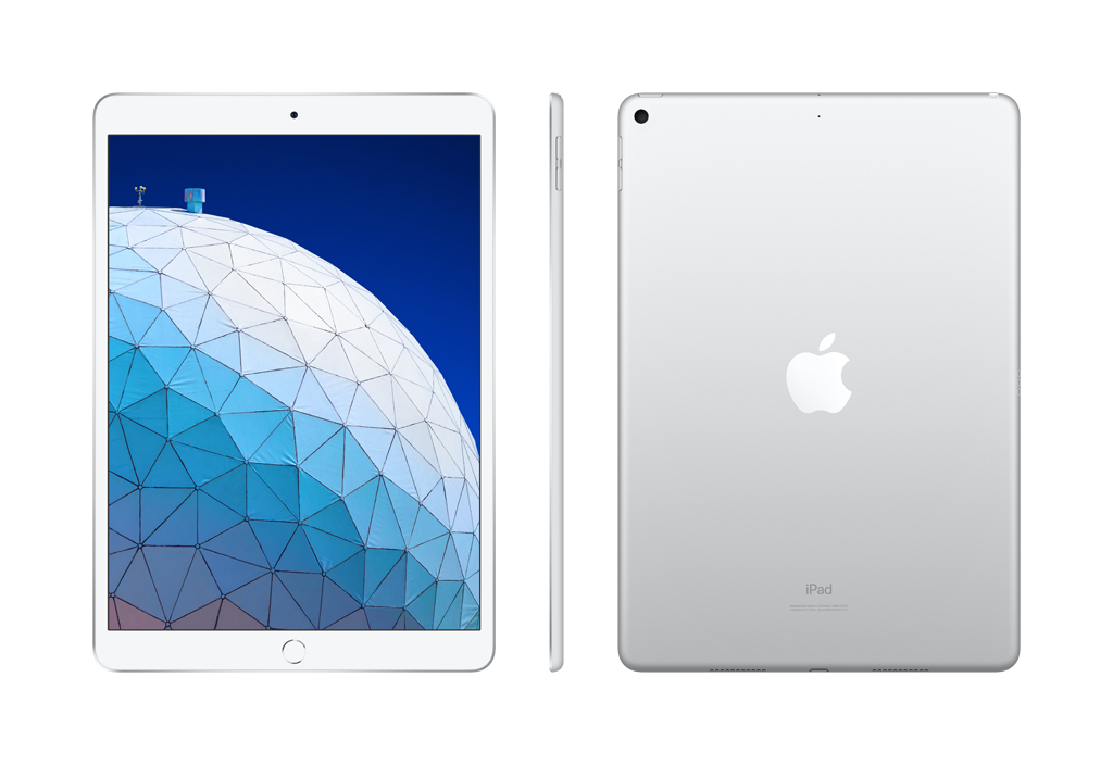 iPadAir-Silver-360_US-EN_SCREEN
