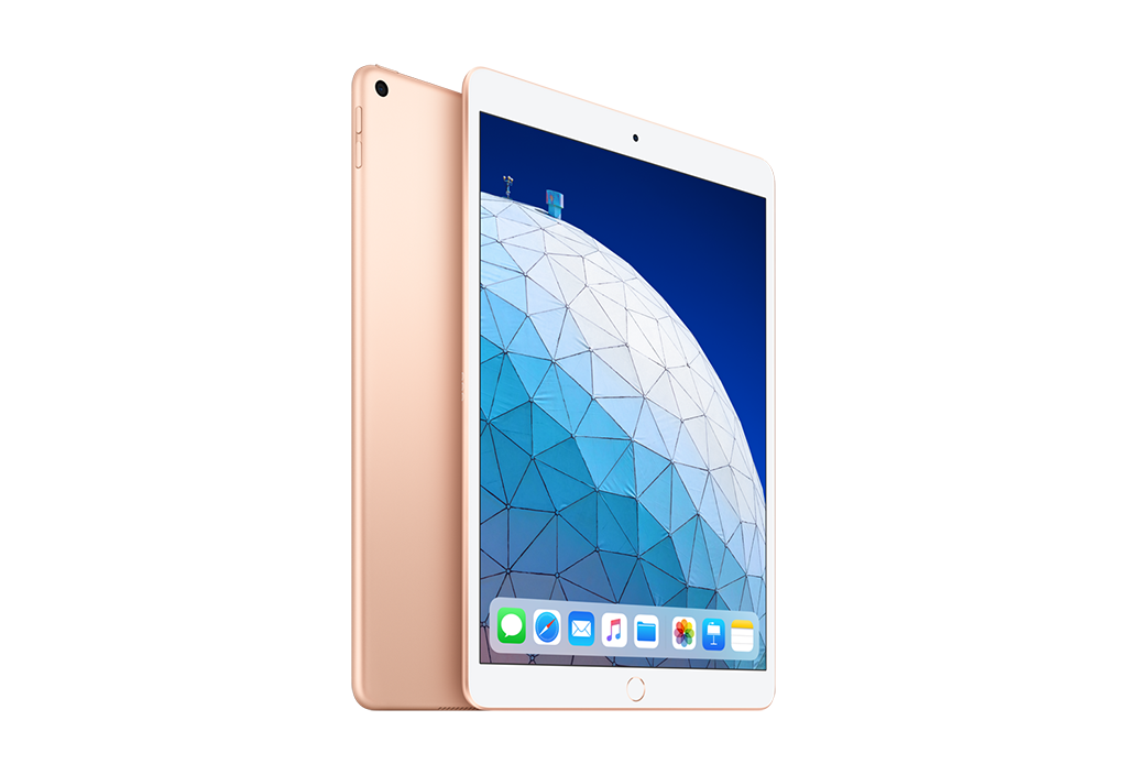 iPadAir_Gold_2up_US-EN-SCREEN
