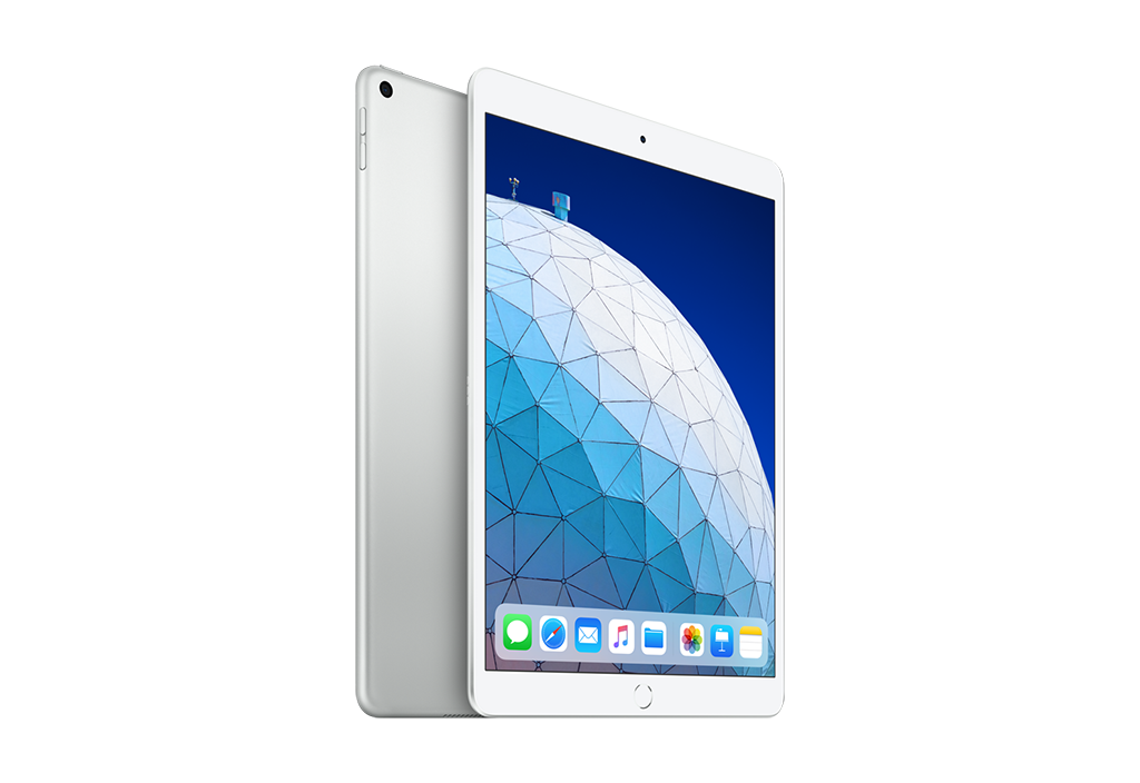 iPadAir_Silver_2up_US-EN-SCREEN