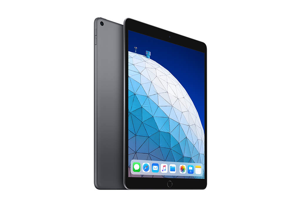 iPadAir_SpaceGray_2up_US-EN-SCREEN