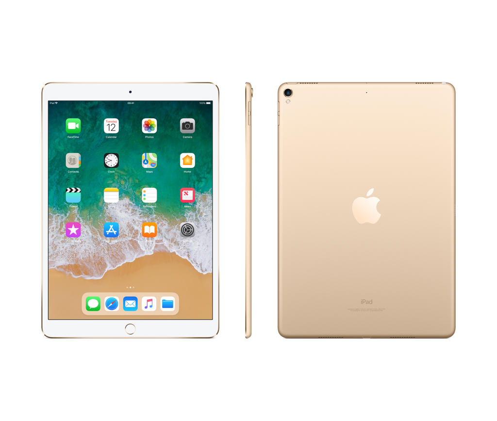 iPadPro105_Pure_Angles_Gold_GB-EN-SCREEN