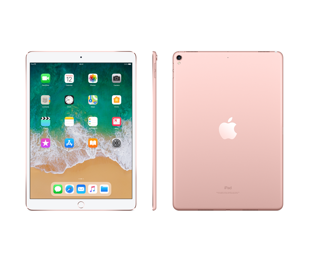 iPadPro105_Pure_Angles_Rose_Gold_GB-EN-SCREEN