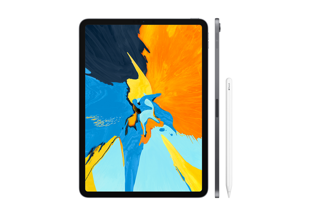 iPadPro11-PF-SpaceGray_iPadPro11-PSR-SpaceGray_ApplePencil_US-EN-SCREEN