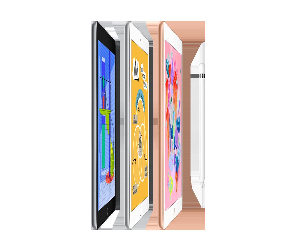 iPad_3up_Pencil_US-EN-SCREEN