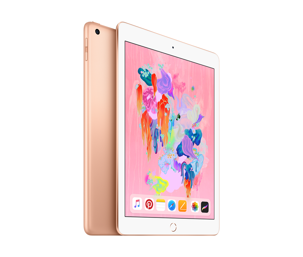iPad_Gld_2up_US-EN.tif-SCREEN