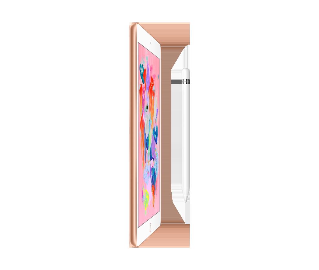 iPad_Gld_Pencil_US-EN-SCREEN