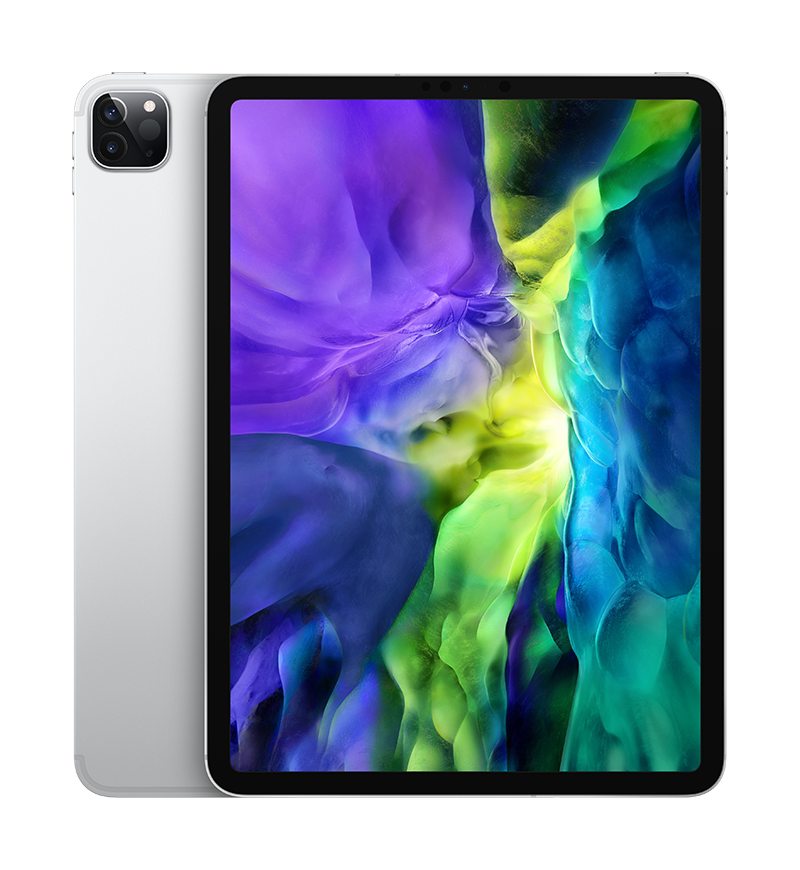 iPad_Pro_11-in_Cellular_Silver_2-up_Vertical_US-EN_SCREEN