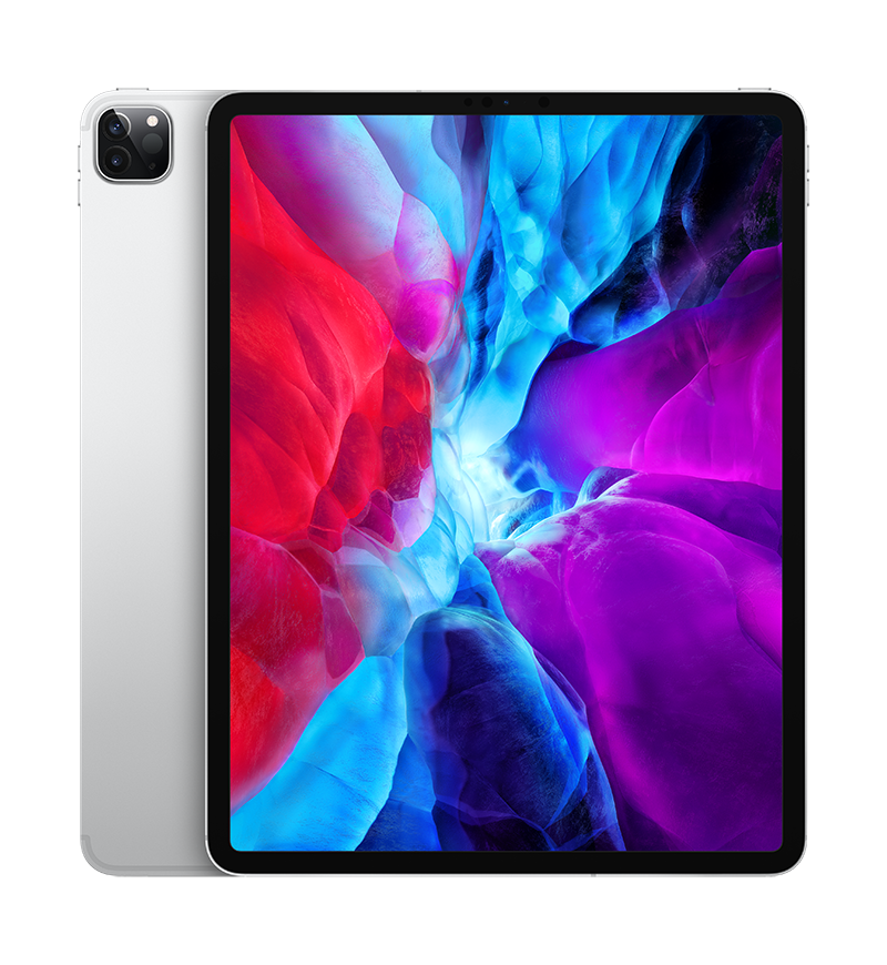 iPad_Pro_12_9-in_Cellular_Silver_2-up_Vertical_US-EN_SCREEN