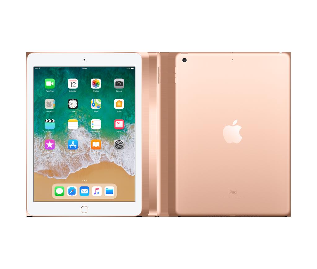 iPad_PureAngles_Gold_GB-EN-SCREEN