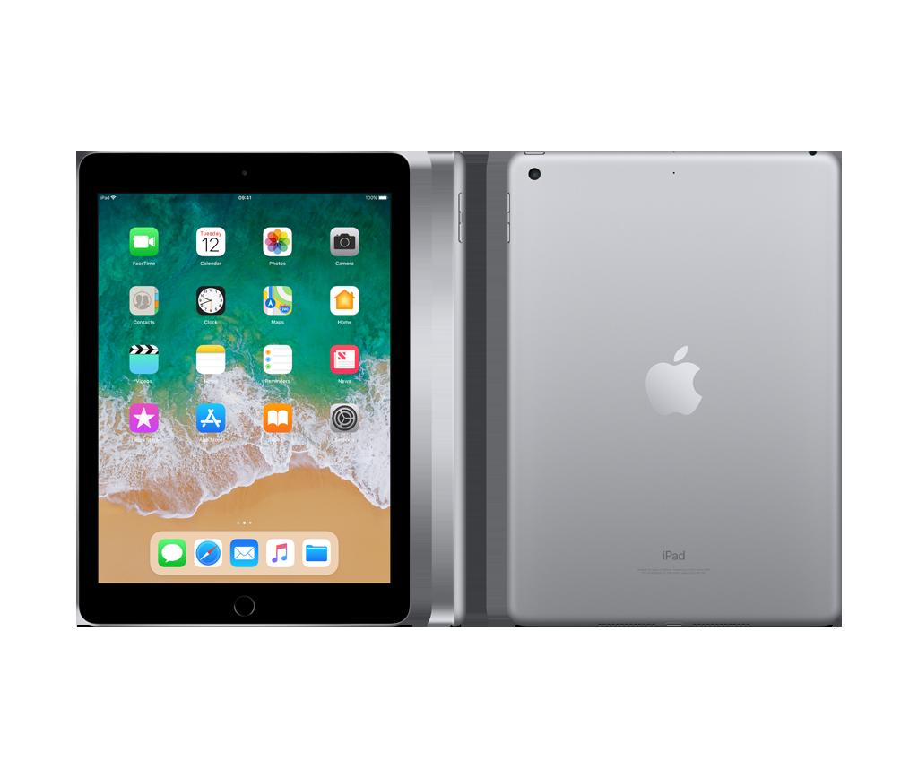 iPad_PureAngles_SpGry_GB-EN-SCREEN