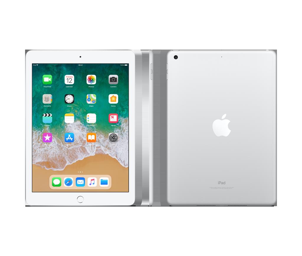 iPad_PureAngles_Svr_GB-EN-SCREEN