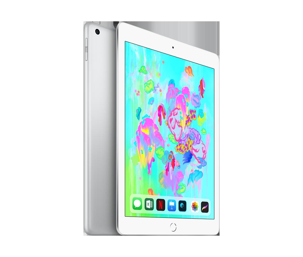 iPad_Slvr_2up_US-EN.tif-SCREEN