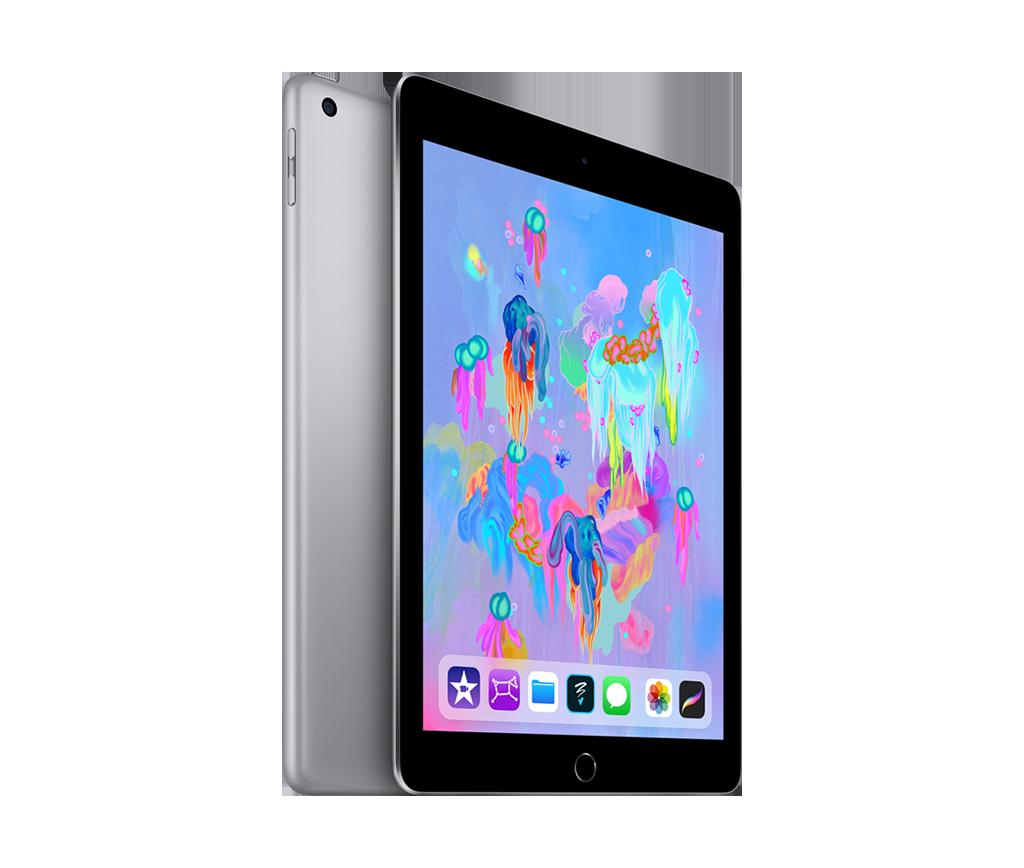 iPad_SpGry_2up_US-EN.tif-SCREEN
