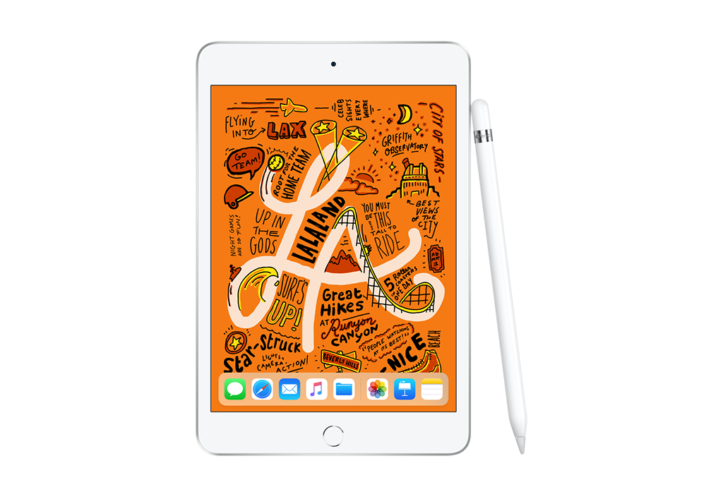 iPadmini_Silver_Pencil_Dock_GB-EN-SCREEN