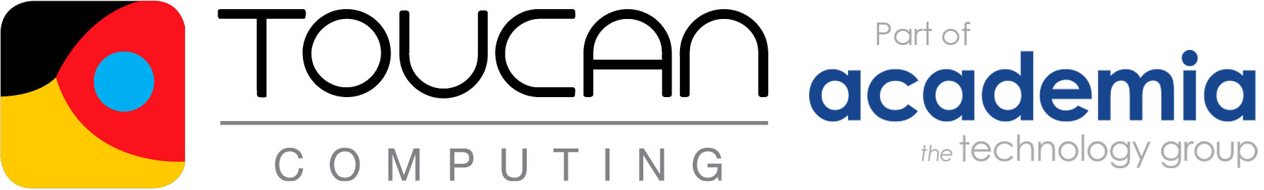 Toucan Computing