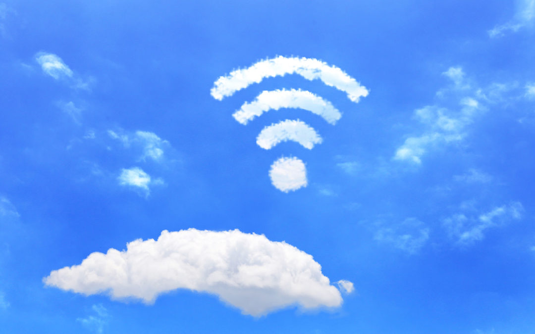 Is it time to update your school WiFi?